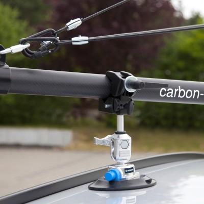 Carbon Car Rig
