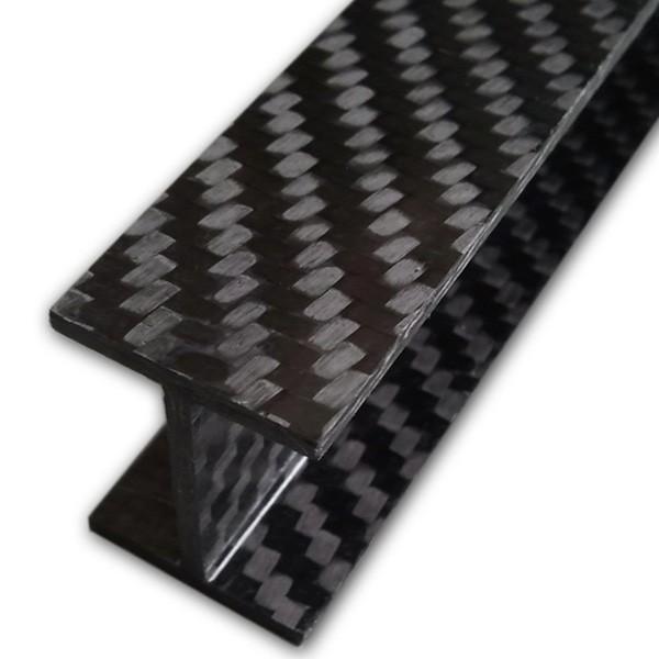 doppel t profil metallteile verbinden. Black Bedroom Furniture Sets. Home Design Ideas