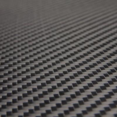Carbon Folie matt 0,2 mm Stärke