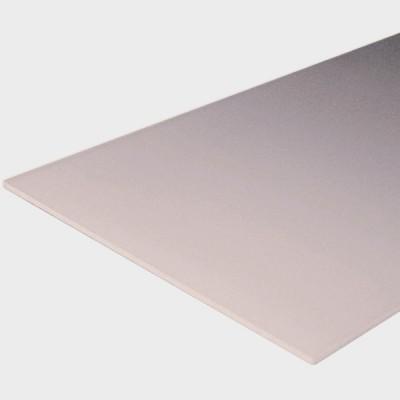 Glasfaser Platten 1,0 bis 2,0 mm Stärke