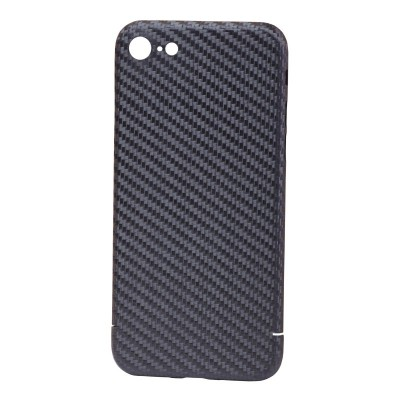 Carbon Cover iPhone 7
