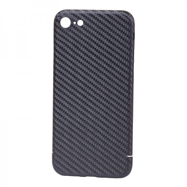 carbon cover iphone 7 plus iphone cover carbon. Black Bedroom Furniture Sets. Home Design Ideas
