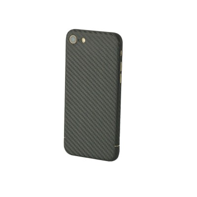 Carbon Cover iPhone 8