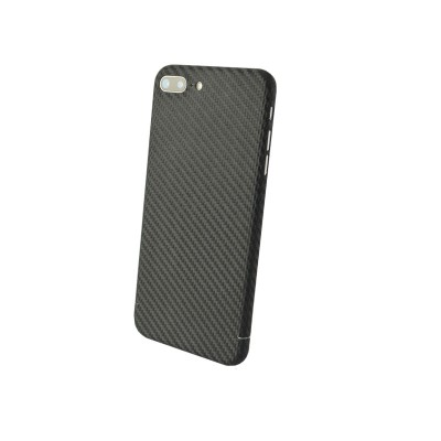 Carbon Cover iPhone 8 Plus
