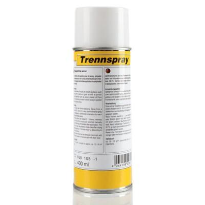 Carbon Formbau Trennspray