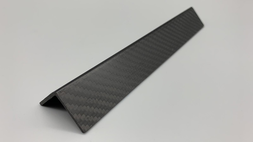 cfk-profil-L-U-T-carbonwinkel