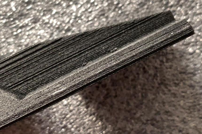 carbon-galerie-009