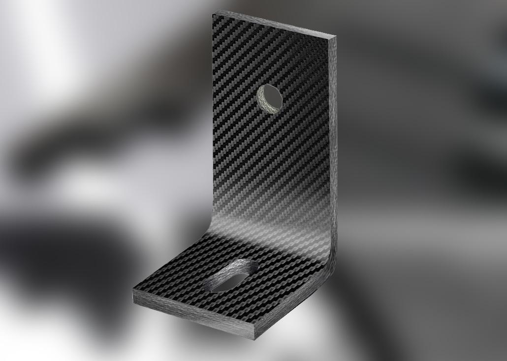 carbon-winkel-profil