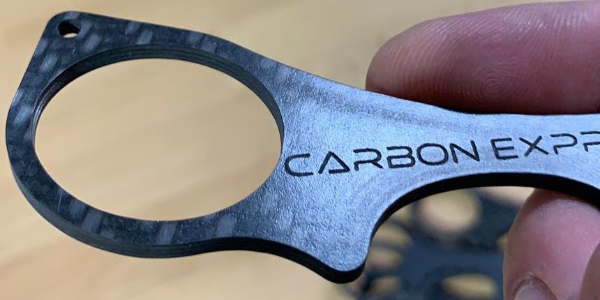 carbon-cfk-fraesen