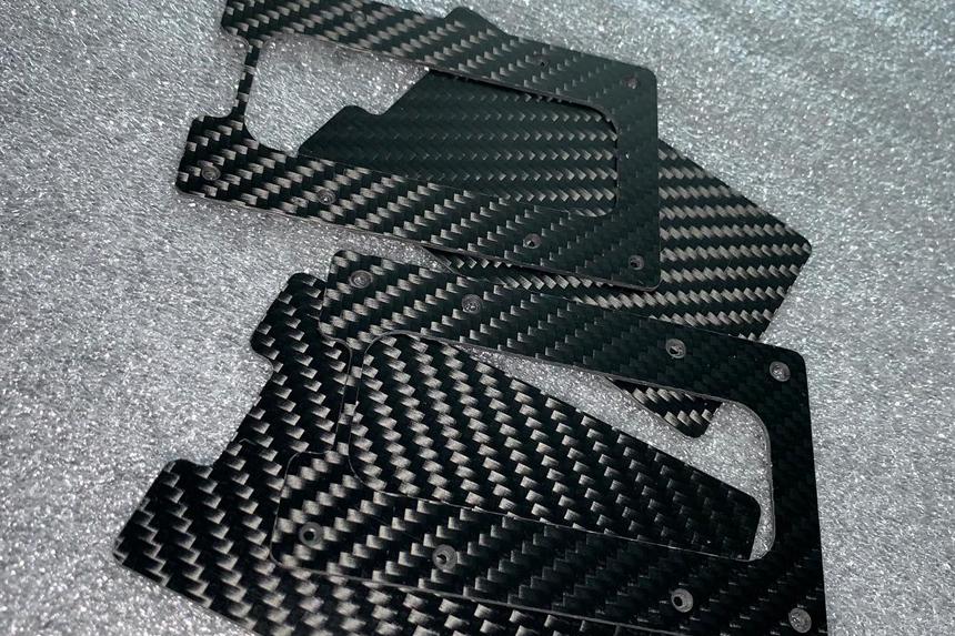 carbon-galerie-021