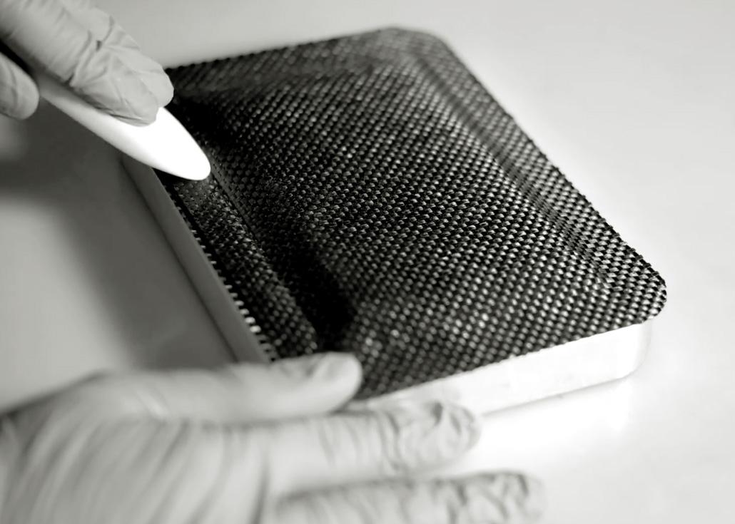 formteile-aus-carbon-autoklav