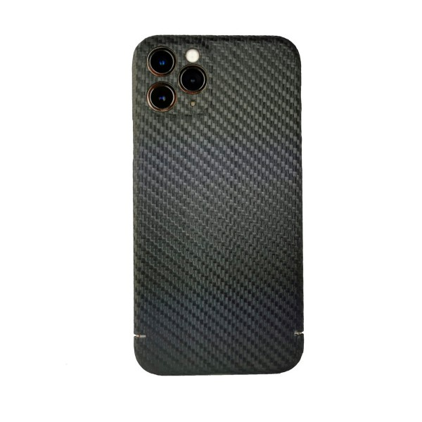 Echt Carbon Cover Apple iPhone 11 Pro Max
