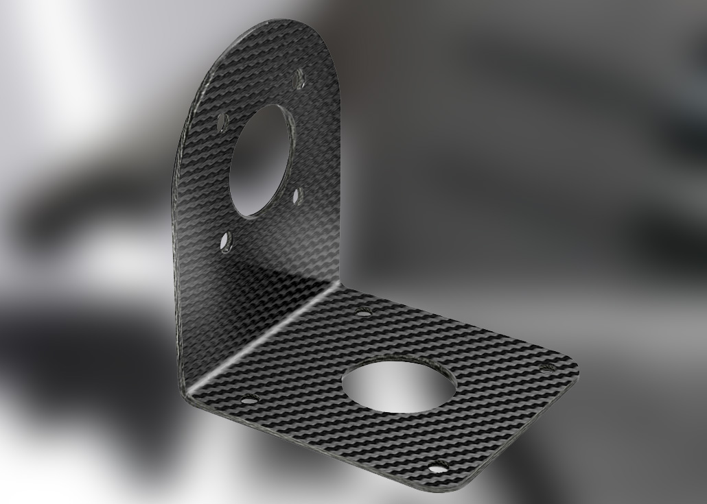 carbon-profil-cnc-gefraest