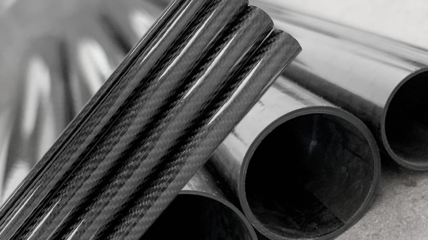 carbon-rohr-prepreg-gewickelt-koeper
