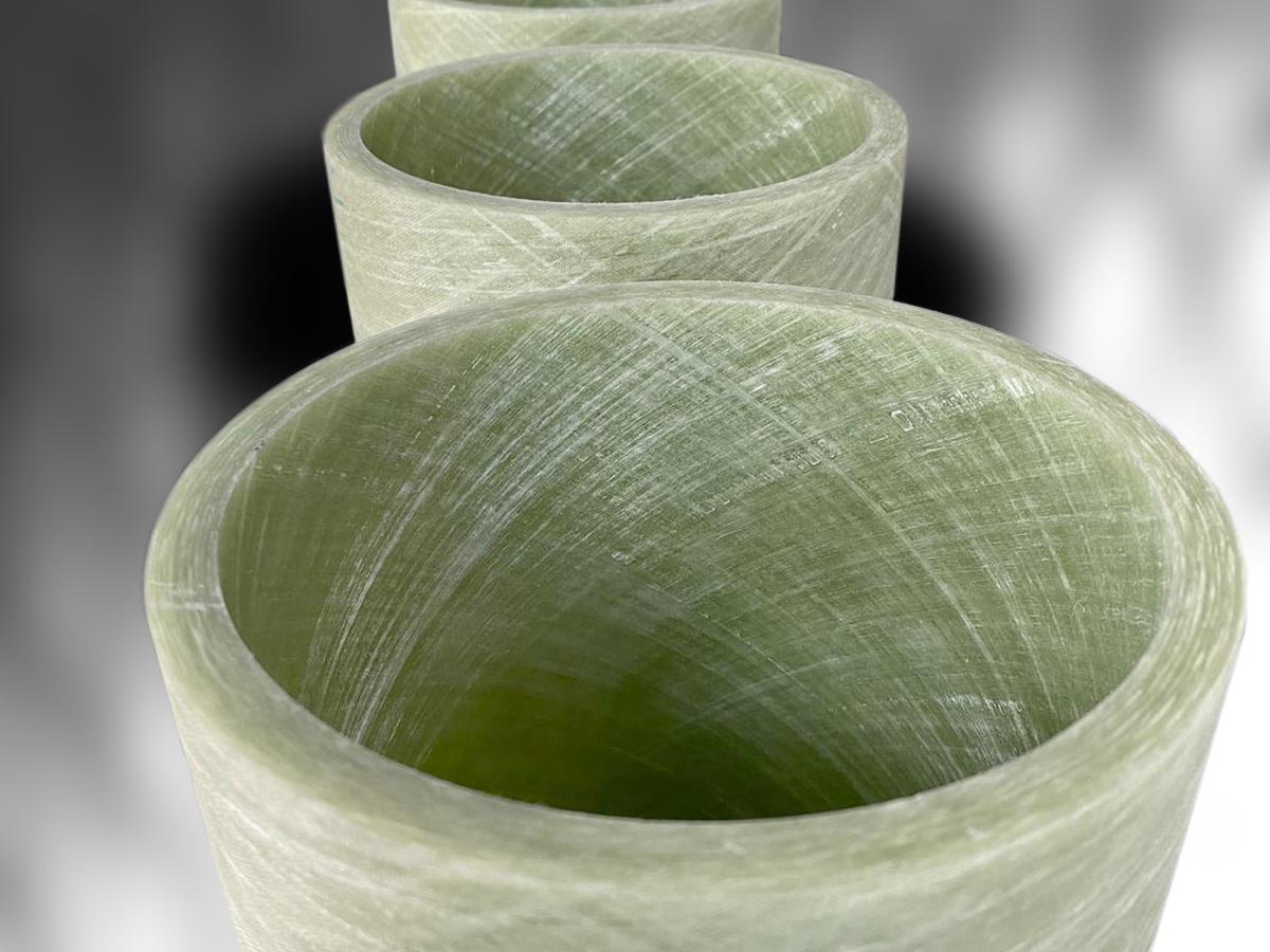 glasfaser-rohr-abreissgewebe