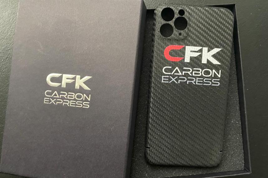 carbon-galerie-019