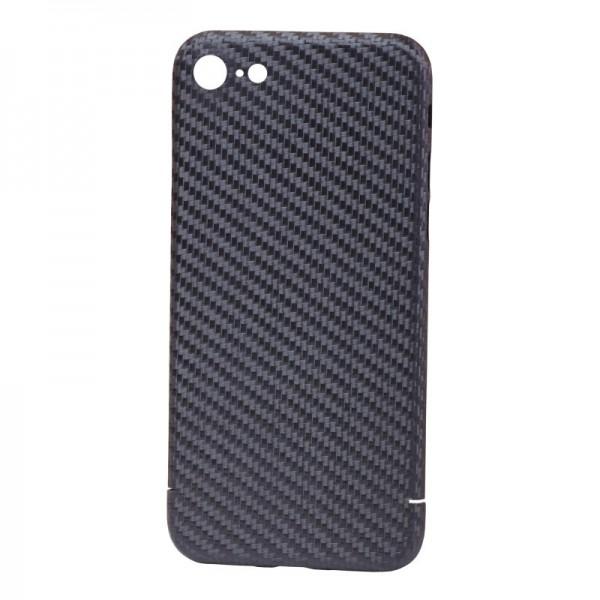 Led Iphone  Case